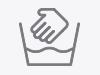 icon_desc_closing.png